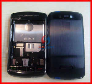 Original Mobile Housing for Blackberry 9530 Full Set pictures & photos