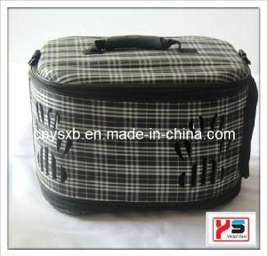 Lightweight Foldable Hard EVA Pet Carrier Bag (k001)
