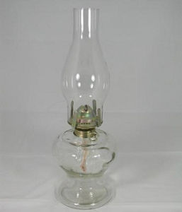 L666 Kerosene Lamps, Table Lamps pictures & photos