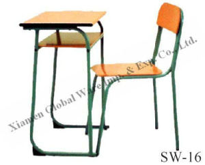 Student Desks (SW-16)