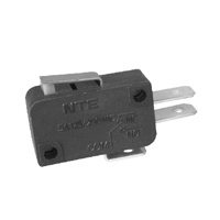 Micro Switch for Gas Cooker (MN3-010C)