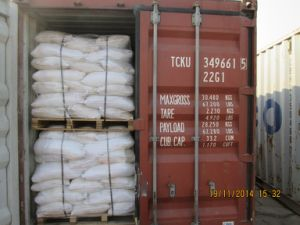 Ferrous Sulphate Monohydrate 91%Min pictures & photos