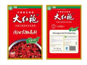Hotpot Flavoring
