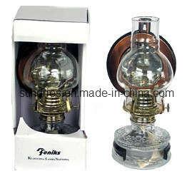 L888GZ Kerosene Lamp pictures & photos