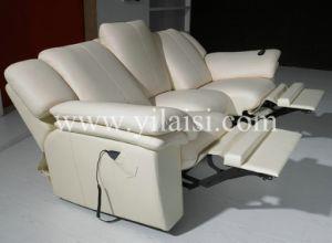 Recliner Sofa (T26B)