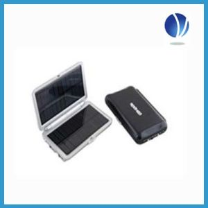 Solar Charger, Nokia Solar Charger, Ericsson Solar Charger