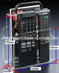 Remote Control Organizer (R-01)