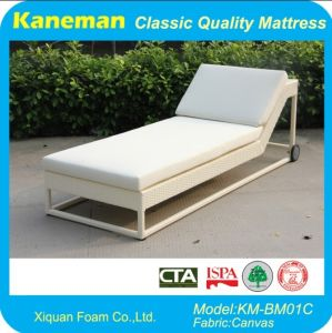 Folding Foam Mattress for Outdoor Use pictures & photos