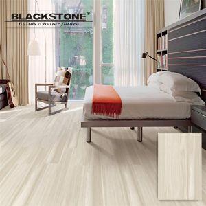 600X900mm Glazed Porcelain Wood Tile for Indoor Decoration (569010) pictures & photos