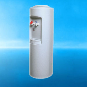 Hot & Cold Water Dispenser Compressor Cooling pictures & photos