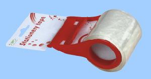 BOPP Packing Tape & Tape Dispenser (BCI-16)