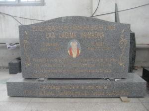 Upright Monument (MXS-UM-001)