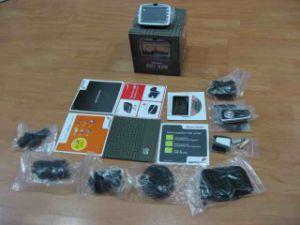 Tomtom GO 920 GPS System