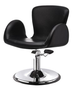 Salon Chair (H-A168)