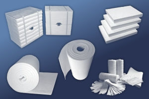 Ceramic Fiber Products pictures & photos