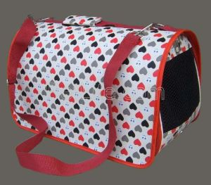 Pet Carrier, Dog Bag (MD01)