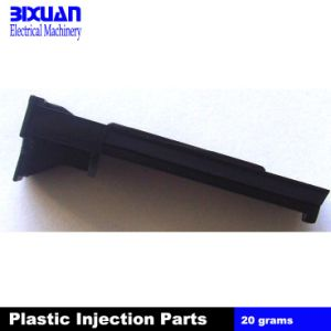 Plastic Injection Product (BIXPLS2012-6) pictures & photos