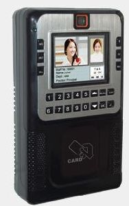 Fingerprint Access Control (LT-T8) pictures & photos