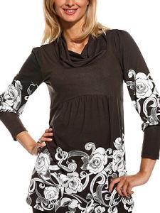 Maternity Dress (TX33126)