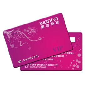 Smart M1 Card