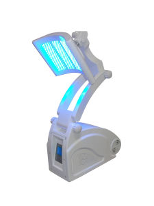 PDT LED Light Acne Therapy Beauty Machine pictures & photos