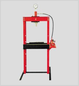 Shop Press (T61212-T61220) pictures & photos