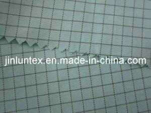 260t Anti-Static Taffeta/Uniform Fabric