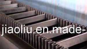 Sidewall Conveyor Belt Xe800/5+2