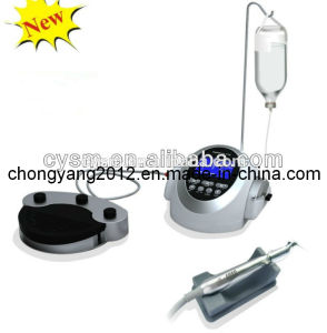 New Medical C-Sailor Implant Machine for Dental pictures & photos