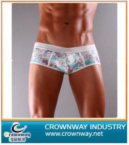 Sexy Underwear (CW-MU-16)