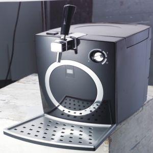 Beer Cooler (JS-BM05-B)