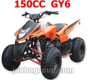 CE ATV 150CC ATV Quad Bike GY6 Automatic 150CC (Quad DR756)