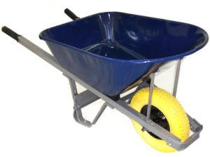 Wb7805p Wheelbarrows for Garden