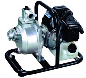 Gasoline Water Pump (WP10) pictures & photos