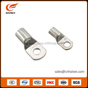 Sc Dtga Tinned Types Copper Crimping Terminal pictures & photos