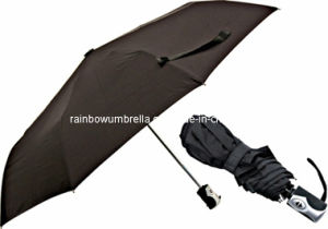 3 Fold Umbrella (8017)