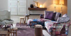 New Design Living Room Sofa Set Ms1305 pictures & photos