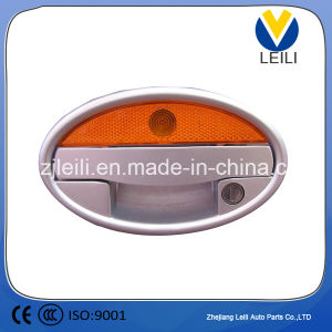 Automobile Parts Luggage Storehouse Lock for Bus pictures & photos
