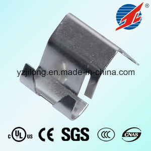 Stainless Steel Cable Tray Fittings (Cat) pictures & photos