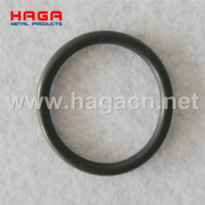 Colored Rubber O Rings pictures & photos