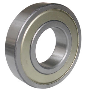 Deep Groove Ball Bearing (6003 ZZ)