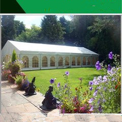 Outdoor Canopy Clear Span Party Tente Wedding Tent pictures & photos