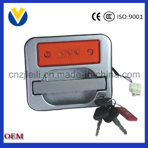 Made in China Auto Parts Luggage Storehouse Lock for Bus pictures & photos