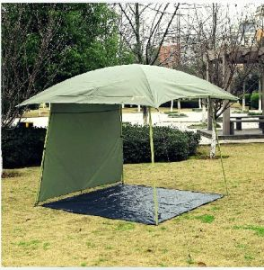 New Tent pictures & photos