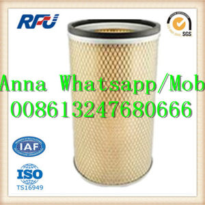 High Quality Air Filter for Volvo 1660903 C20118 pictures & photos