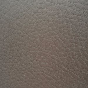 SGS Gold Z070 Automotive Leather Upholstery Leather Steering Wheel Cover Leather Artificial PVC Leather pictures & photos