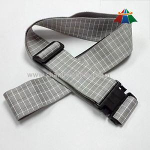 Consise Style Luggage Belt Strap pictures & photos