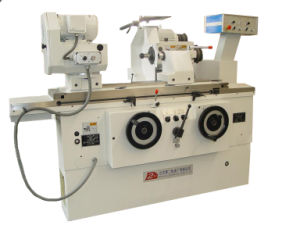 320 Series Cylindrical Grinding Machine (M1332E) pictures & photos