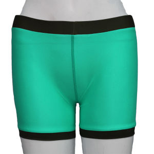 Ladies Lycra Dri Fit Sweatpants pictures & photos