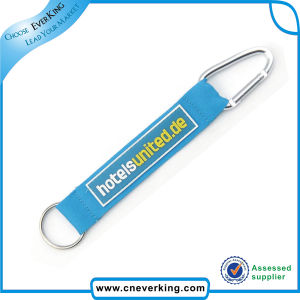 Fashion Cute Short Lanyards for Keychain pictures & photos